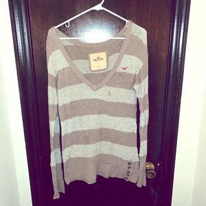 Sweaters - A Hollister sweater